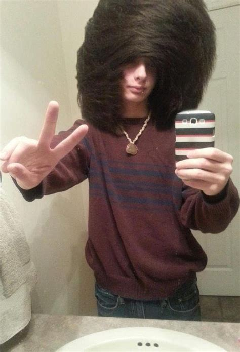 black firls with short puffy hair 20 best images about funny stuff on pinterest puffy hair