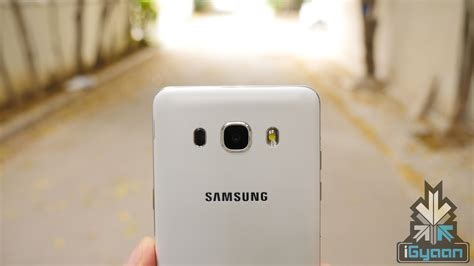 Samsung J5 Feb 16 samsung galaxy j5 review