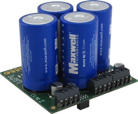 capacitor ups pc104 upsu pc104 usv netzteil wartungsfrei auf basis ultrakondensatoren superkondensatoren