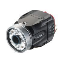 iv 500ca sensor, standard distance, color, automatic