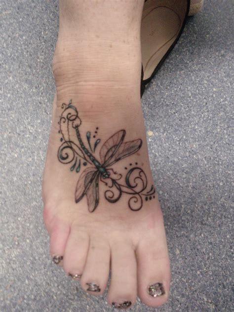 1000 ideas about dragonfly tattoo on pinterest tattoos dragonfly tattoo ideas dragonfly tattoo by wolfie miyaku