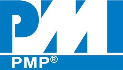Pmp Certification Pmp Certification Are In High Demand On Linkedin