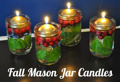 candles home decor candles home decor or by room candle decorations