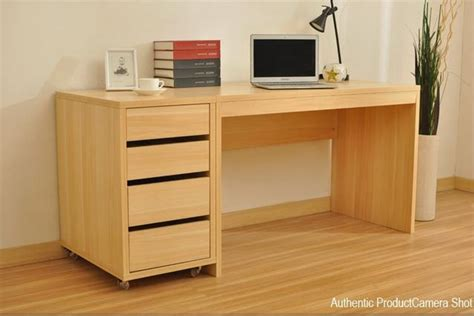 buy a study table sale particle board household wooden study table