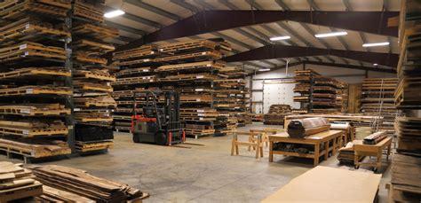 woodworking warehouse certainly wood service veneer merchants since 1983