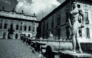 greg gorman international portraits & nude workshops for 2017