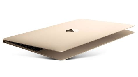 Apple Macbook Mnyl2id A Gold by This Is The New Gold Macbook The Verge