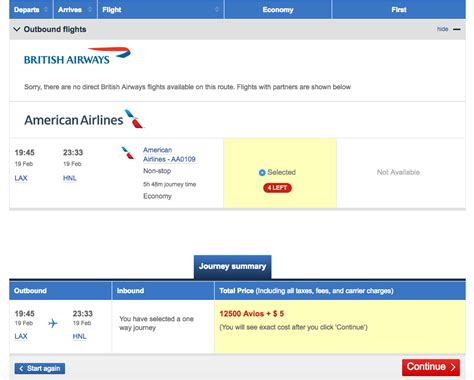 emirates miles redeem capital one miles redemption chart cablestream co