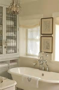 french bathrooms cheap home decors shabby chic bathrooms