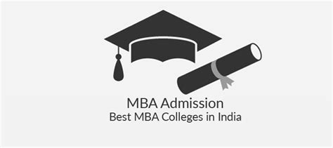 Direct Admission In Symbiosis Pune For Mba by Sibm Pune Mba Direct Admission For Current Year
