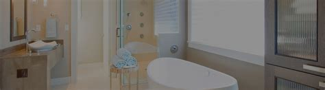 full bathroom remodel full bathroom remodel south carolina bathroom remodeling