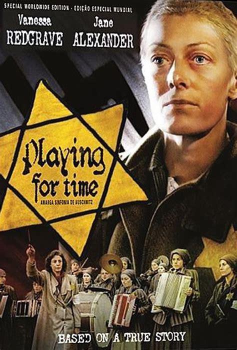 film yang menceritakan tentang perang dunia 2 film perang dunia playing for time 1980