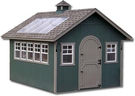 allied waste cape cod amish storage sheds garden sheds barns garages html