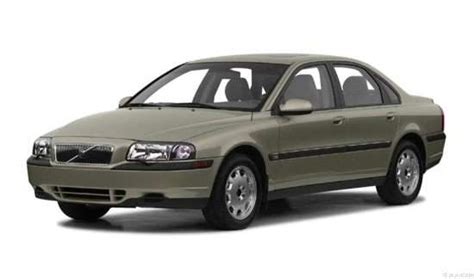 free car manuals to download 2001 volvo s80 free book repair manuals 2001 volvo s80 models trims information and details autobytel com