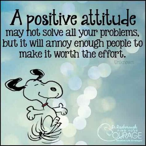 Is It Worth It To Get A Top 20 Mba by Pictures Snoopy Inspirational Quotes Quotes