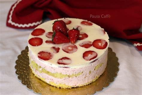 torta giardino di fragole torta giardino di fragole pausa caff 232