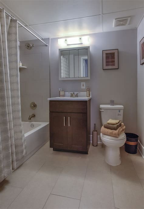 bathroom remodeling trenton trenton watch factory trenton nj apartment finder