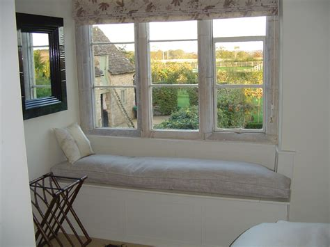bow window seat admirable bay windows with metalic seats frames combine