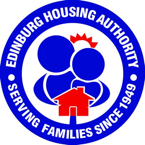 Edinburg Housing Authority In Texas