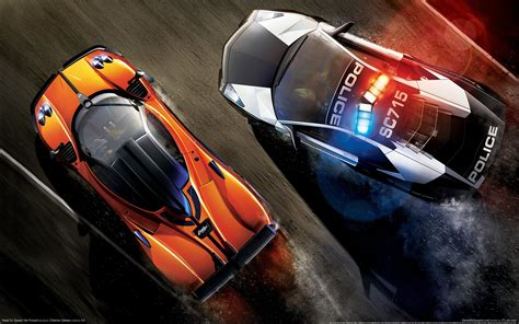 I Need A Free Search Need For Speed Pursuit Free Version