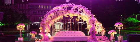 decoration in zahle all ideas about - Wedding Cars Zahle