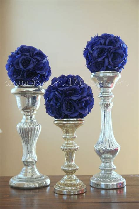 best 25 royal blue wedding decorations ideas on pinterest
