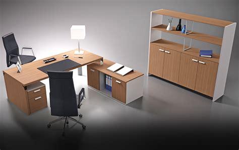 office furniture dubai italian furniture company  dubai
