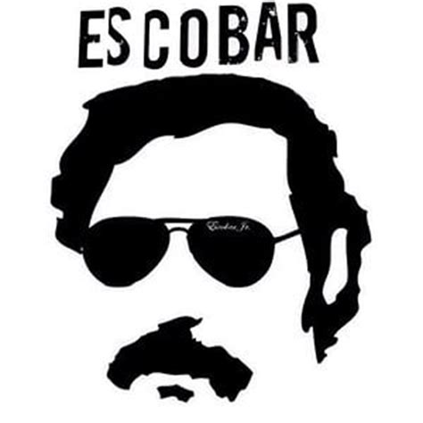 pablo escobar jr on vimeo