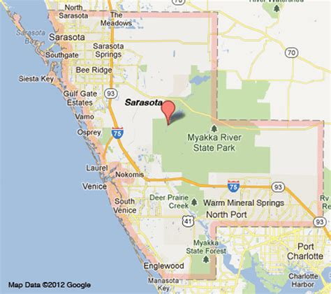 Sarasota County Property Records Sarasota County Bay International Realty