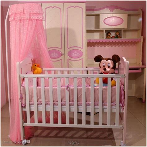 kids bedroom ideas pinterest toddler bed with canopy toddler bed canopy bathroom mirror