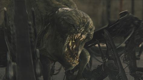 epic film creature battle beast running the vfx for the maze runner tv movie appreciation