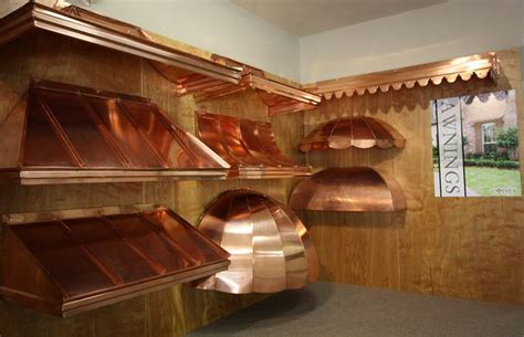 Copper Window Awnings by Fixed Awnings A Look At Today S Most Popular Styles