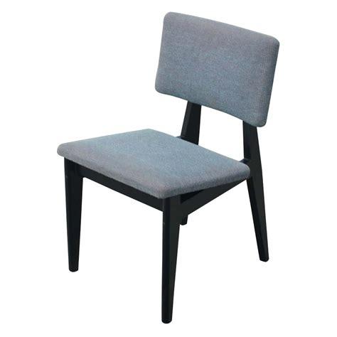 Herman Furniture by Midcentury Retro Style Modern Architectural Vintage