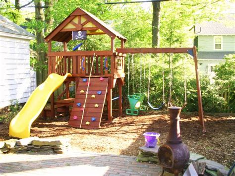 rainbow swing sets costco gorilla playsets installer bj s swing sets costco cedar