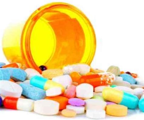 can you give a amoxicillin antibiotics linked to diabetes newsmax