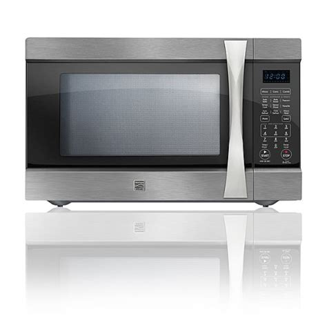 Convection Oven Microwave Countertop by Convection Microwave Oven