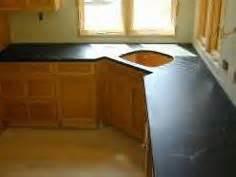 kitchen corner furniture kitchen knowledgebase part 5 dimensions of 36 corner sink base cabinet kitchen