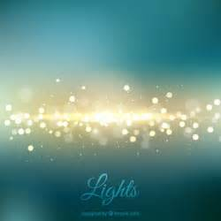 lights vectors light blur vectors photos and psd files free