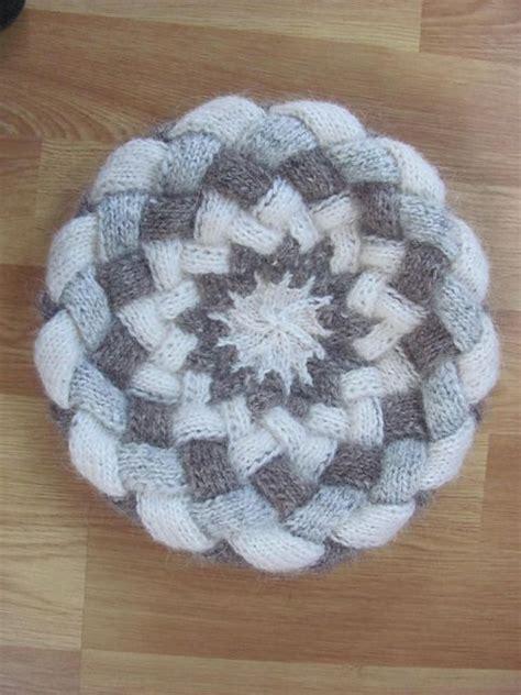 knitting pattern grading 22 best entrelac knitting images on pinterest knitting
