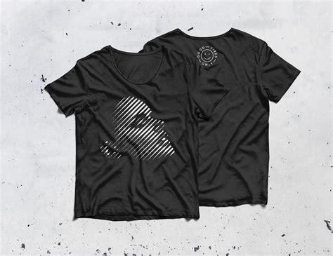 T Shirt Kaos Shinee World Concert V Lengan Pendek Kaos Swc V outstanding template kaos psd collection documentation template exle ideas krioul