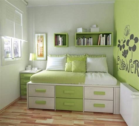 bedroom designs for small spaces images of bedroom design for small spaces
