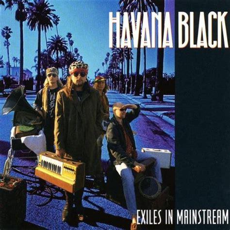 havana ringtone mp3 download havana black indian warrior cd covers