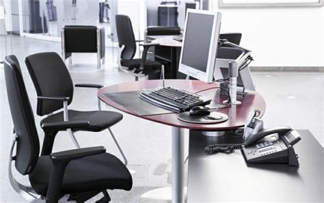 your go to guide for office refurbishments