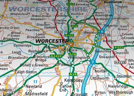 boat club road map dullaway family historyhistory croydon union street maps