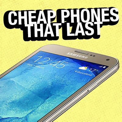 best monthly phone deals phones best pay monthly phones at e2save