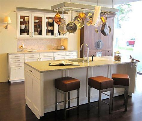 schöne günstige küchen bilder k 252 che schwarz wei 223
