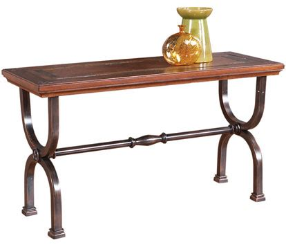 sofa table size sofa table dimensions what is the standard sofa table size