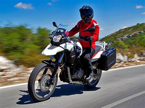 Bmw Motorrad C Evolution Abs 11 Kw 14 by Motorrad Oder Motorr 228 Der Nach Marke Bmw R 1200 Gs Bmw K