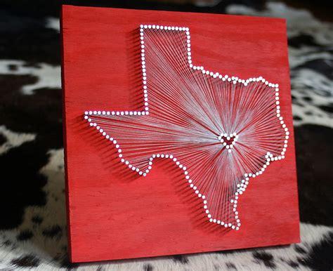 tutorial nail art sting state string art twelve weeks of christmas week 12 the