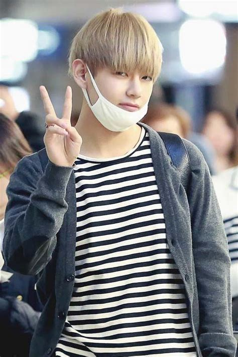 kim taehyung chinese name kim taehyung profile and facts profile asian